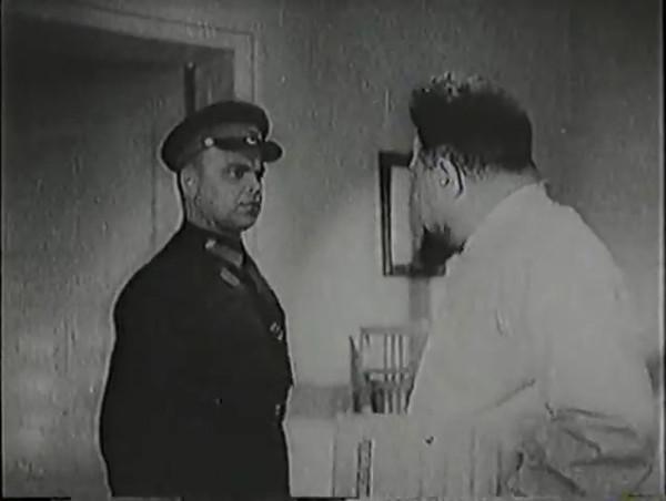 Родина зовёт _ Motherland Calls, The (1936) - историко-героический фильм.mp4_snapshot_00.39.55_[2016.09.14_12.44.03]