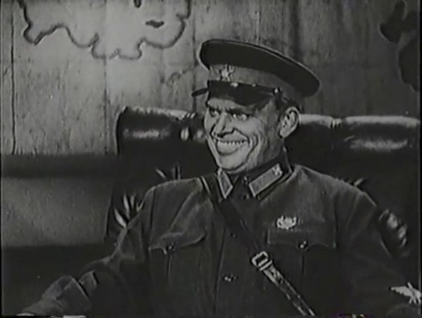 Родина зовёт _ Motherland Calls, The (1936) - историко-героический фильм.mp4_snapshot_00.42.31_[2016.09.14_12.47.53]