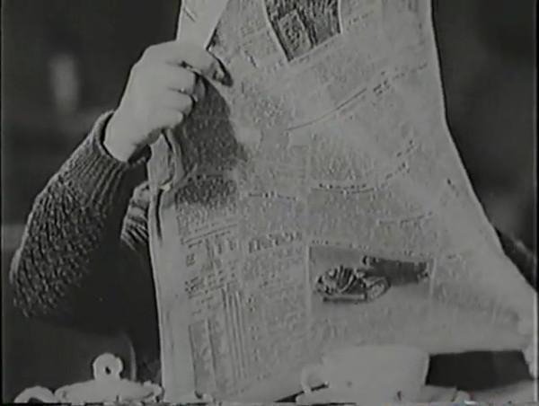 Родина зовёт _ Motherland Calls, The (1936) - историко-героический фильм.mp4_snapshot_00.48.17_[2016.09.14_12.54.20]