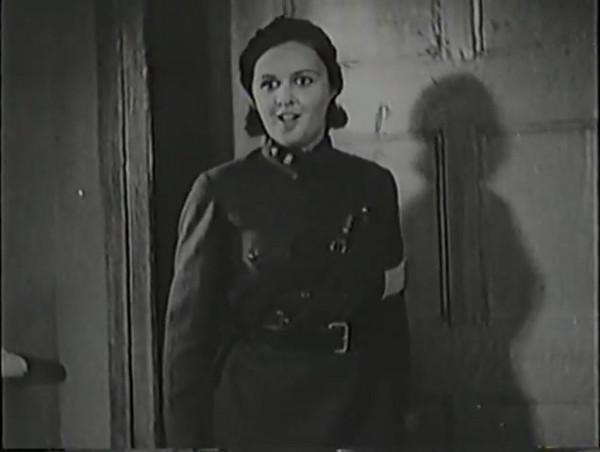 Родина зовёт _ Motherland Calls, The (1936) - историко-героический фильм.mp4_snapshot_00.48.30_[2016.09.14_12.54.38]