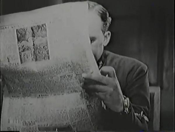 Родина зовёт _ Motherland Calls, The (1936) - историко-героический фильм.mp4_snapshot_00.49.16_[2016.09.14_12.55.43]