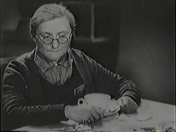 Родина зовёт _ Motherland Calls, The (1936) - историко-героический фильм.mp4_snapshot_00.49.20_[2016.09.14_12.55.51]