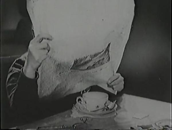 Родина зовёт _ Motherland Calls, The (1936) - историко-героический фильм.mp4_snapshot_00.49.26_[2016.09.14_12.55.59]