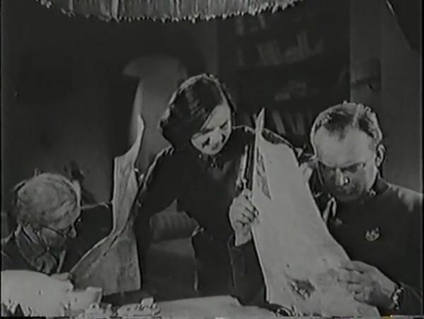 Родина зовёт _ Motherland Calls, The (1936) - историко-героический фильм.mp4_snapshot_00.49.47_[2016.09.14_12.56.35]