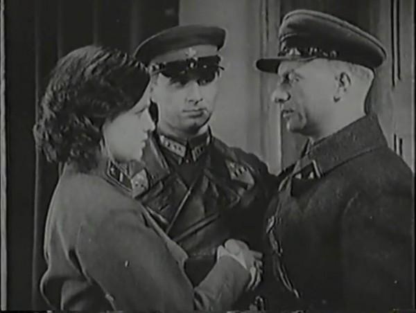 Родина зовёт _ Motherland Calls, The (1936) - историко-героический фильм.mp4_snapshot_00.50.04_[2016.09.14_13.12.35]