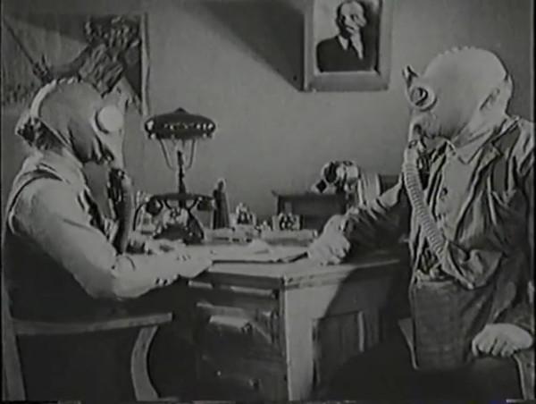 Родина зовёт _ Motherland Calls, The (1936) - историко-героический фильм.mp4_snapshot_00.52.56_[2016.09.14_13.15.49]