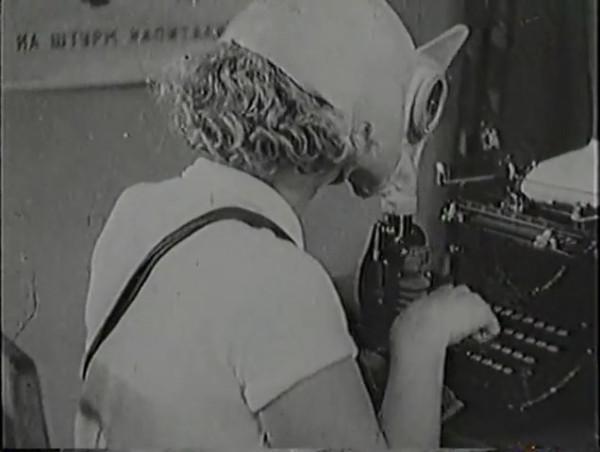 Родина зовёт _ Motherland Calls, The (1936) - историко-героический фильм.mp4_snapshot_00.53.14_[2016.09.14_13.16.10]