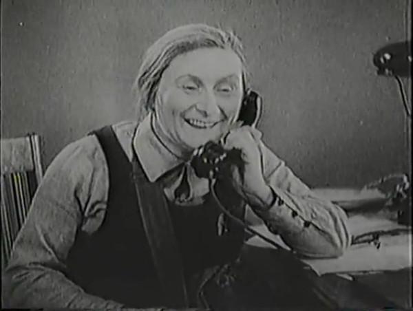 Родина зовёт _ Motherland Calls, The (1936) - историко-героический фильм.mp4_snapshot_00.54.28_[2016.09.14_13.17.54]