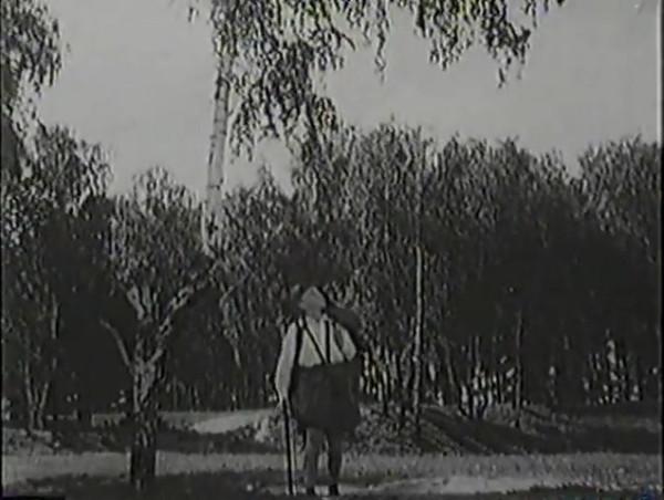 Родина зовёт _ Motherland Calls, The (1936) - историко-героический фильм.mp4_snapshot_00.55.46_[2016.09.14_13.20.08]