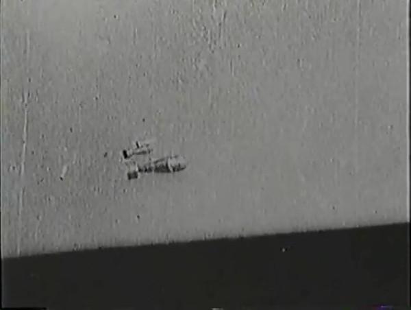 Родина зовёт _ Motherland Calls, The (1936) - историко-героический фильм.mp4_snapshot_00.56.08_[2016.09.14_13.20.35]