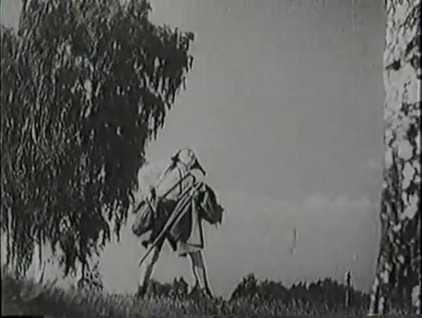 Родина зовёт _ Motherland Calls, The (1936) - историко-героический фильм.mp4_snapshot_00.56.34_[2016.09.14_13.21.10]