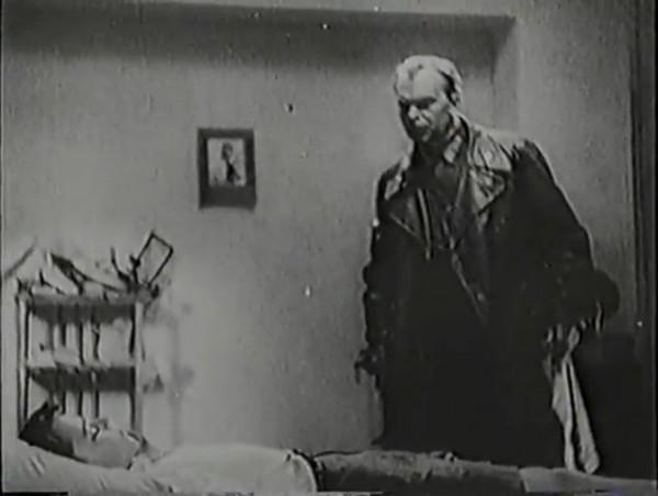 Родина зовёт _ Motherland Calls, The (1936) - историко-героический фильм.mp4_snapshot_01.00.25_[2016.09.14_13.25.11]