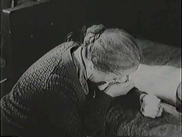 Родина зовёт _ Motherland Calls, The (1936) - историко-героический фильм.mp4_snapshot_01.01.12_[2016.09.14_13.25.42]