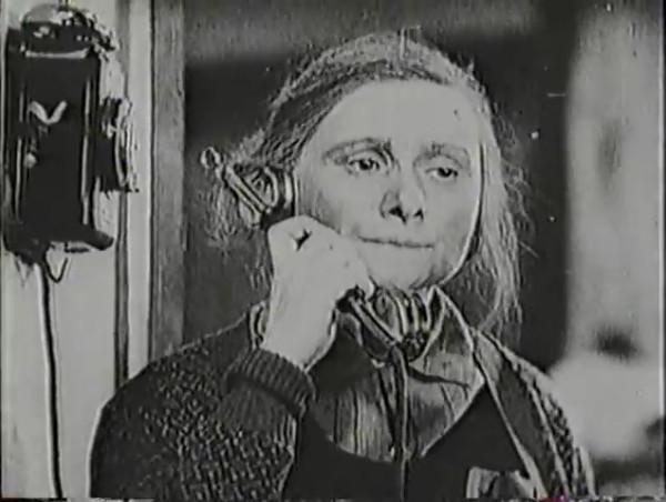 Родина зовёт _ Motherland Calls, The (1936) - историко-героический фильм.mp4_snapshot_01.06.39_[2016.09.14_13.30.47]