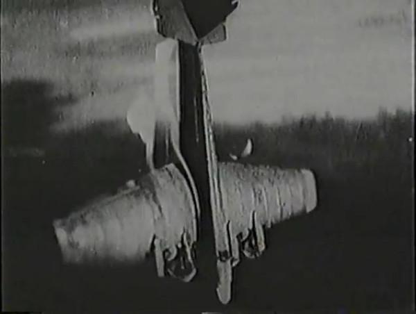 Родина зовёт _ Motherland Calls, The (1936) - историко-героический фильм.mp4_snapshot_01.08.33_[2016.09.14_13.32.57]