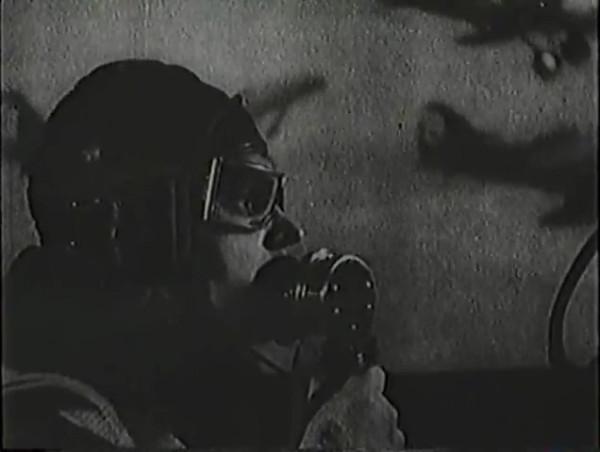 Родина зовёт _ Motherland Calls, The (1936) - историко-героический фильм.mp4_snapshot_01.10.12_[2016.09.14_13.35.15]