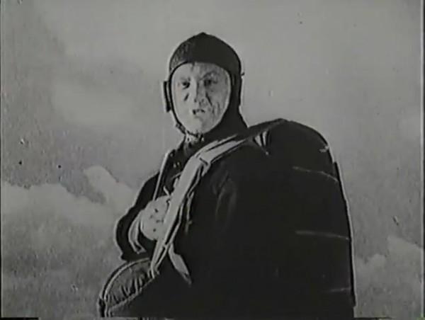 Родина зовёт _ Motherland Calls, The (1936) - историко-героический фильм.mp4_snapshot_01.13.14_[2016.09.14_13.38.52]