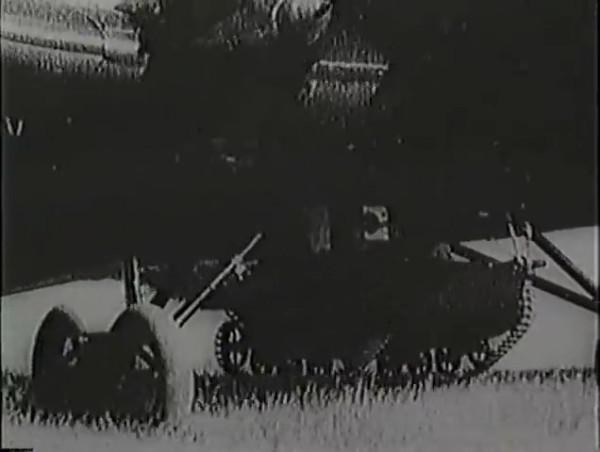 Родина зовёт _ Motherland Calls, The (1936) - историко-героический фильм.mp4_snapshot_01.13.37_[2016.09.14_13.39.20]