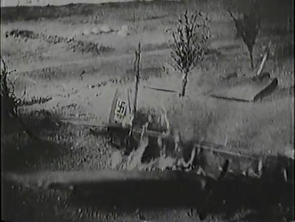 Родина зовёт _ Motherland Calls, The (1936) - историко-героический фильм.mp4_snapshot_01.14.12_[2016.09.14_13.40.06]