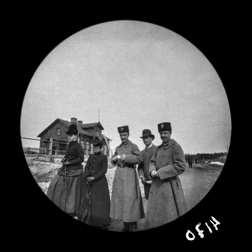 Настоящая скрытая камера Россия и ее история,19 век,Фото,Европа