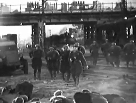 Первая конная — 1941 (Прорыв Польского фронта в 1920 году) Военный фильм.mp4_snapshot_00.02.36_[2016.09.26_18.09.37]