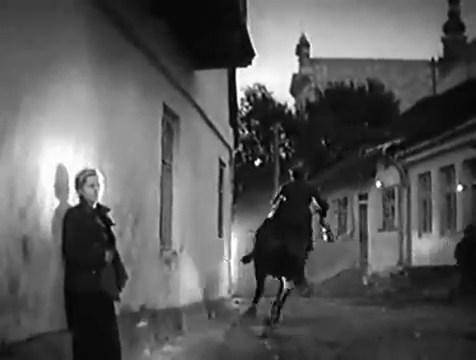 Первая конная — 1941 (Прорыв Польского фронта в 1920 году) Военный фильм.mp4_snapshot_00.03.34_[2016.09.26_18.11.01]