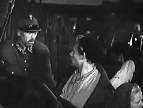 Первая конная — 1941 (Прорыв Польского фронта в 1920 году) Военный фильм.mp4_snapshot_00.04.28_[2016.09.26_18.12.11]