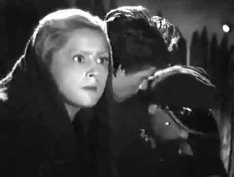 Первая конная — 1941 (Прорыв Польского фронта в 1920 году) Военный фильм.mp4_snapshot_00.04.59_[2016.09.26_18.13.07]