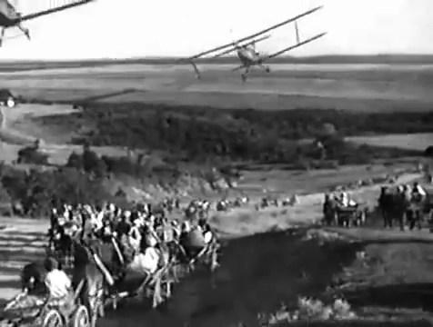 Первая конная — 1941 (Прорыв Польского фронта в 1920 году) Военный фильм.mp4_snapshot_00.06.28_[2016.09.26_18.15.36]