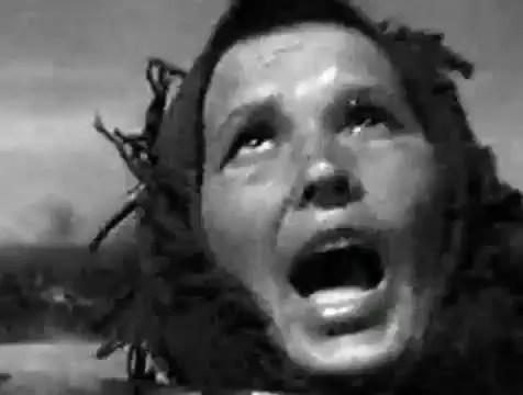 Первая конная — 1941 (Прорыв Польского фронта в 1920 году) Военный фильм.mp4_snapshot_00.08.04_[2016.09.26_18.17.45]
