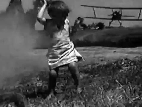 Первая конная — 1941 (Прорыв Польского фронта в 1920 году) Военный фильм.mp4_snapshot_00.08.08_[2016.09.26_18.17.53]
