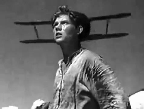 Первая конная — 1941 (Прорыв Польского фронта в 1920 году) Военный фильм.mp4_snapshot_00.08.17_[2016.09.26_18.18.05]