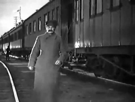Первая конная — 1941 (Прорыв Польского фронта в 1920 году) Военный фильм.mp4_snapshot_00.10.58_[2016.09.26_18.21.14]