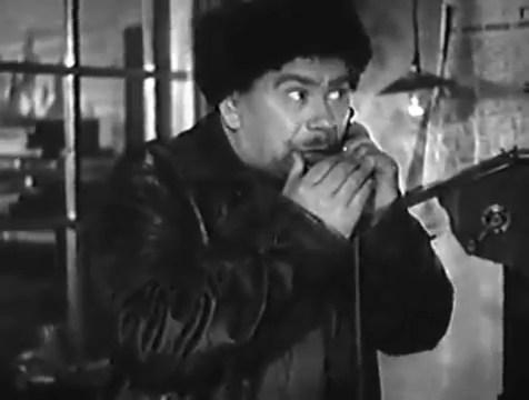 Первая конная — 1941 (Прорыв Польского фронта в 1920 году) Военный фильм.mp4_snapshot_00.14.40_[2016.09.26_18.26.33]