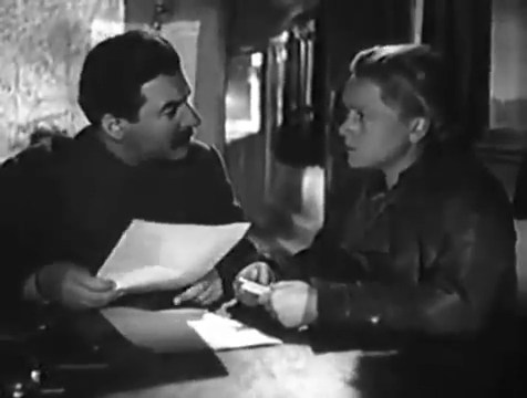 Первая конная — 1941 (Прорыв Польского фронта в 1920 году) Военный фильм.mp4_snapshot_00.15.08_[2016.09.26_18.27.06]