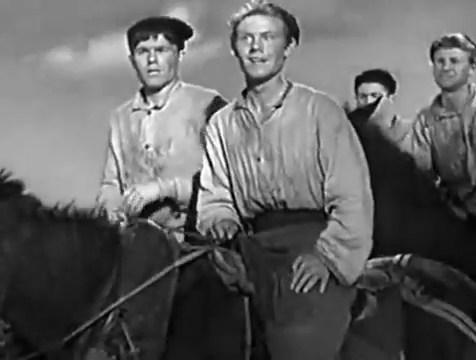 Первая конная — 1941 (Прорыв Польского фронта в 1920 году) Военный фильм.mp4_snapshot_00.26.32_[2016.09.26_18.49.51]