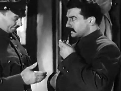Первая конная — 1941 (Прорыв Польского фронта в 1920 году) Военный фильм.mp4_snapshot_00.28.58_[2016.09.26_18.53.09]