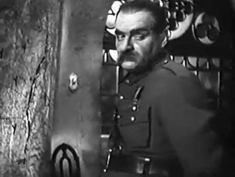 Первая конная — 1941 (Прорыв Польского фронта в 1920 году) Военный фильм.mp4_snapshot_00.35.56_[2016.09.26_19.04.15]