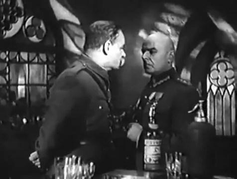 Первая конная — 1941 (Прорыв Польского фронта в 1920 году) Военный фильм.mp4_snapshot_00.36.07_[2016.09.26_19.04.38]