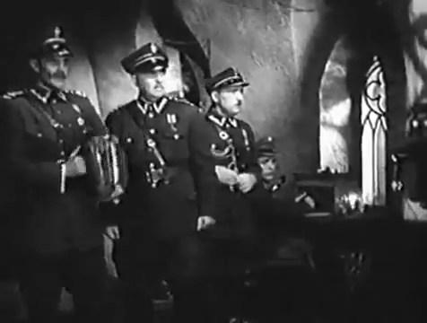 Первая конная — 1941 (Прорыв Польского фронта в 1920 году) Военный фильм.mp4_snapshot_00.36.42_[2016.09.26_19.05.49]