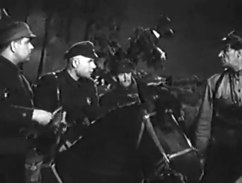 Первая конная — 1941 (Прорыв Польского фронта в 1920 году) Военный фильм.mp4_snapshot_00.37.54_[2016.09.26_20.11.38]