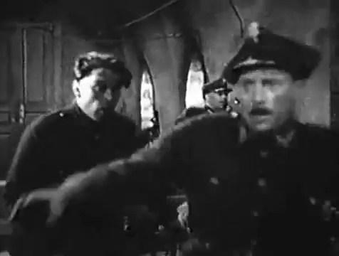 Первая конная — 1941 (Прорыв Польского фронта в 1920 году) Военный фильм.mp4_snapshot_00.39.28_[2016.09.26_20.13.58]