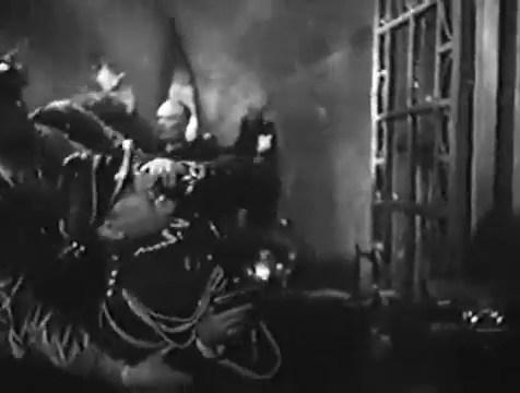 Первая конная — 1941 (Прорыв Польского фронта в 1920 году) Военный фильм.mp4_snapshot_00.40.00_[2016.09.26_20.15.29]