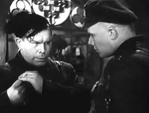 Первая конная — 1941 (Прорыв Польского фронта в 1920 году) Военный фильм.mp4_snapshot_00.43.17_[2016.09.26_20.20.38]