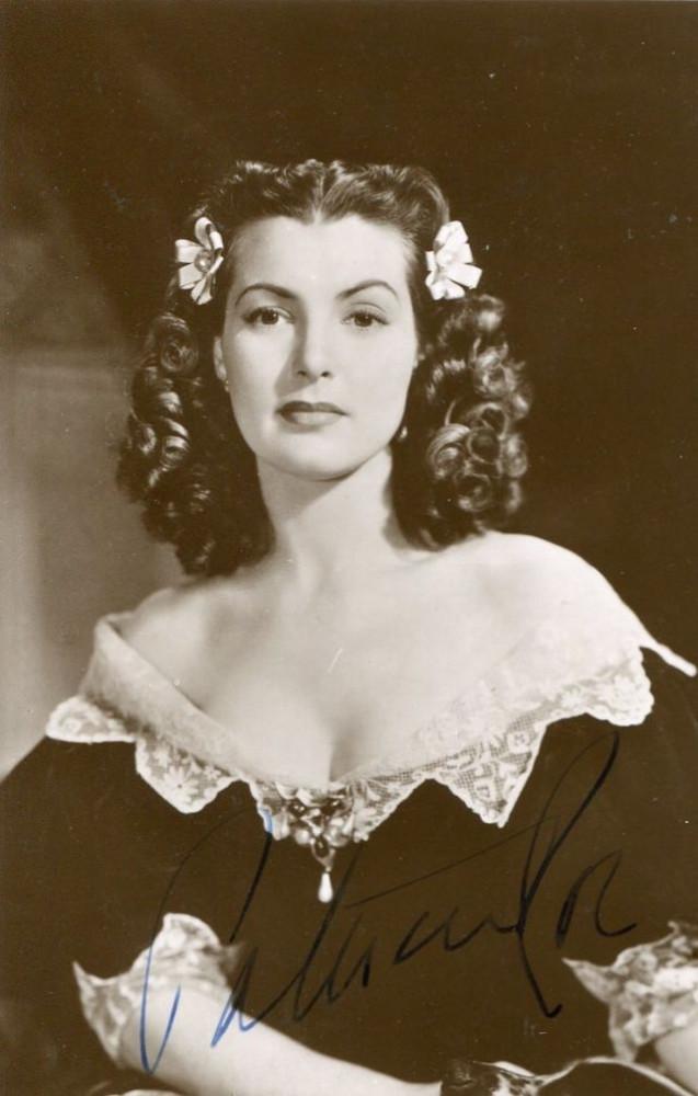 Не наши красавицы 20 век,Великобритания и ее история,Фото,США,Пятничные бабы