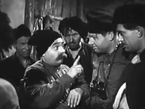 Первая конная — 1941 (Прорыв Польского фронта в 1920 году) Военный фильм.mp4_snapshot_00.49.12_[2016.09.26_20.29.39]