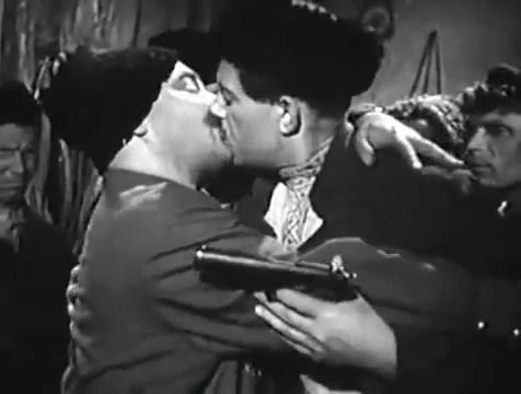 Первая конная — 1941 (Прорыв Польского фронта в 1920 году) Военный фильм.mp4_snapshot_00.49.38_[2016.09.26_20.30.16]