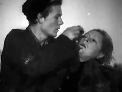 Первая конная — 1941 (Прорыв Польского фронта в 1920 году) Военный фильм.mp4_snapshot_00.57.06_[2016.09.26_20.38.27]