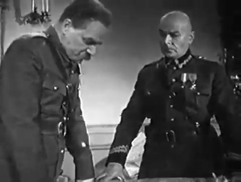 Первая конная — 1941 (Прорыв Польского фронта в 1920 году) Военный фильм.mp4_snapshot_00.59.59_[2016.09.26_20.41.33]