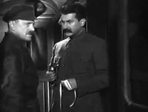Первая конная — 1941 (Прорыв Польского фронта в 1920 году) Военный фильм.mp4_snapshot_01.01.40_[2016.09.26_20.43.47]